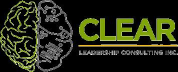 Clear Leadership Coaching